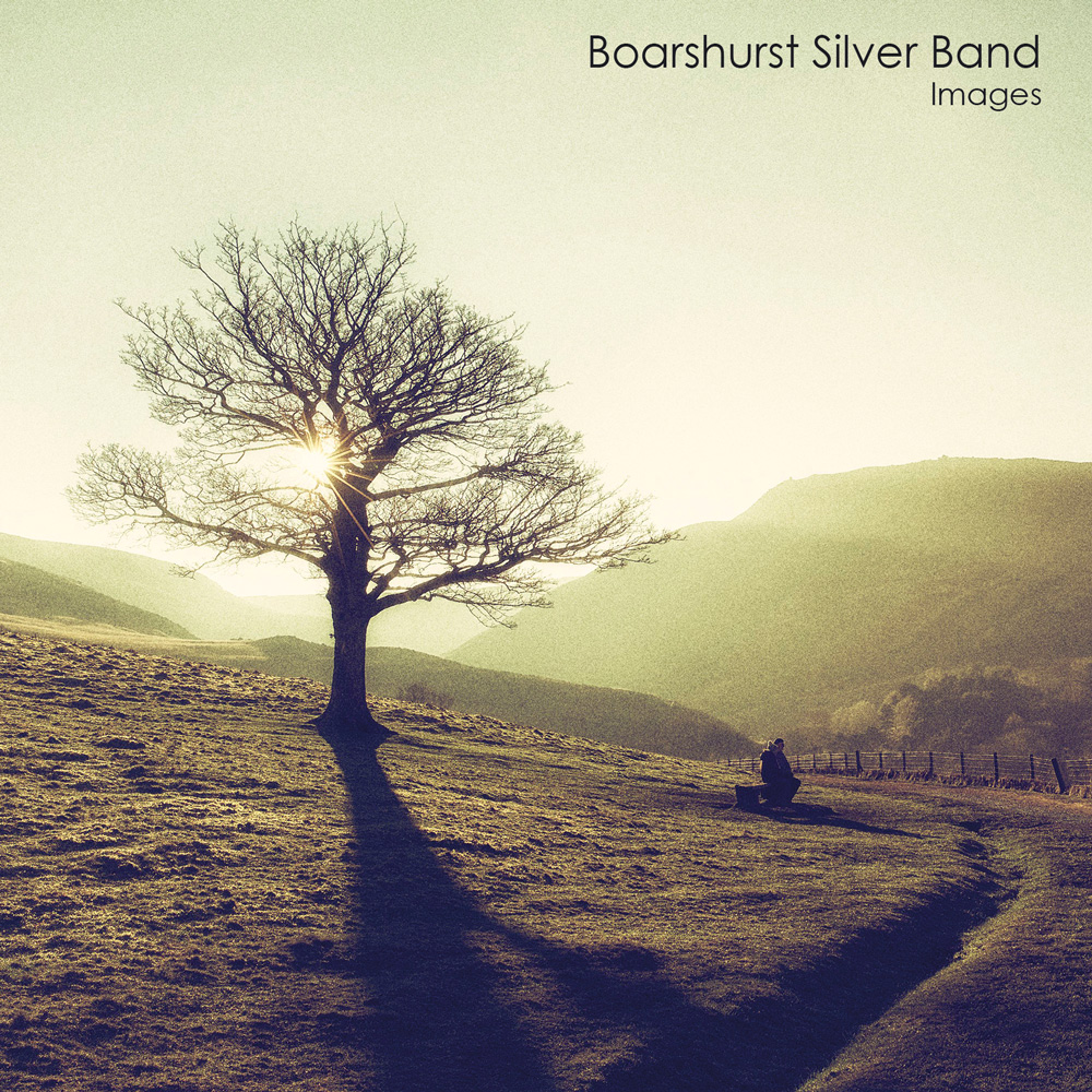 Boarshurst Silver band: Images